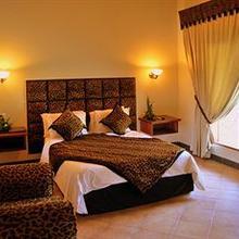 Chrismar Hotel Livingstone in Victoria Falls