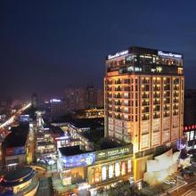 Christian's Hotel Luoyang in Luoyang