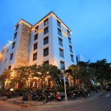 Chu Hotel in Da Nang