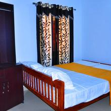Chungath Holidays Homestay in Uttamapalaiyam