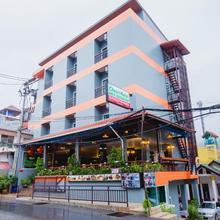 Chusri Hotel in Phuket