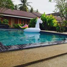 Chuu Pun Village Resort in Langkawi