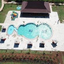 Ciala Resort in Kisumu