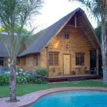 Ciara Guesthouse in Pretoria