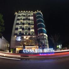 Cinnamon Hotel Boutique Syariah in Bandung