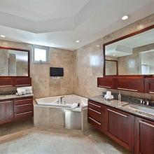 Ciqala Luxury Home Suites in San Juan
