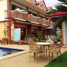 Citadel Bed And Breakfast in Puerto Princesa