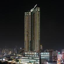 Citadines Haeundae Busan in Pusan