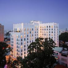 Citadines Regency Saigon in Ho Chi Minh City
