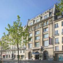 Citadines Saint-germain-des-prés Paris in Paris