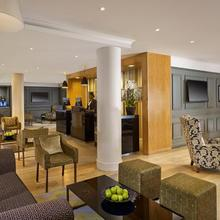 Citadines South Kensington London in London