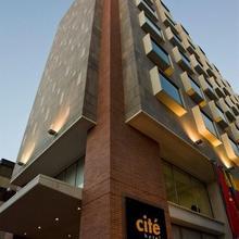 Cite Hotel - Cosmos Hotels in Bogota