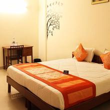 Citi Hotel in Digha