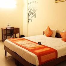 Citi Hotel in Hajipur