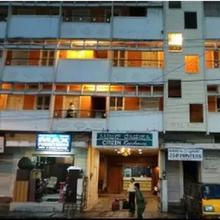 Citizen Residency in Bengaluru