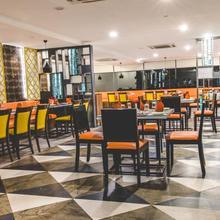Citrus Hotel Gulbarga in Sultanpur