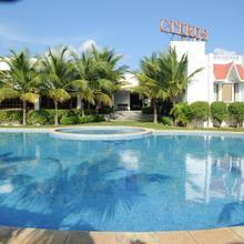 Citrus Hotels Sriperumbudur in Walajabad