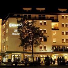Citta Trüffel Hotel in Wiesbaden