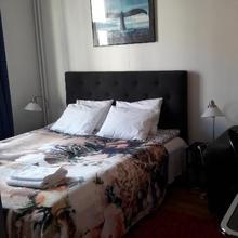 City Apartment in Billdal