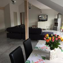 City Appartement Bb in Stuttgart
