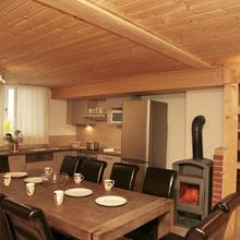 City Appartements Berger in Saalbach