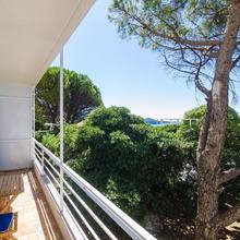 City Break Apartment in Dubrovnik
