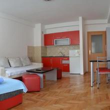 City Center Apartments Ohrid in Ohrid