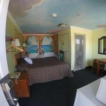 City Center Motel in Thermal
