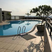 City Centre 2 Bed Room Apartment in Colombo