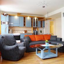 City Centre Gonsiori Apartment in Tallinn