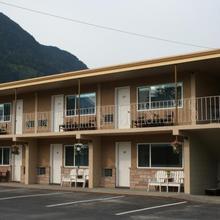 City Centre Motel in Hope