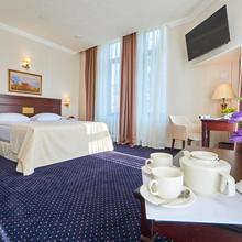 City Holiday Resort & Spa in Kiev
