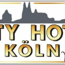 City Hotel Köln Am Neumarkt in Cologne