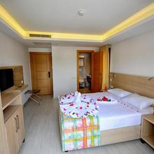 City Hotel Marmaris in Marmaris