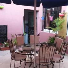 City House in Rabat