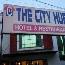 City Hub in Jalandhar