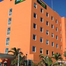 City Junior Ciudad del Carmen in Ciudad Del Carmen