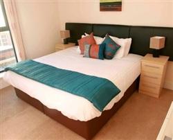 City Nites Birmingham Luxury Serviced Apartments in Quinton