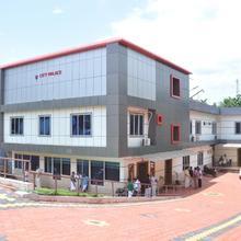 City Palace Residency in Vaniyambalam