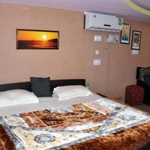 City Plaza Guest House & Restaurant in Mcleodganj