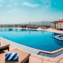 City Seasons Hotel & Suites Muscat in Muscat