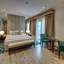 City Stay Hotel in Dubai
