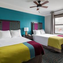 City Suites Hotel in Evanston