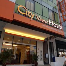 City View Hotel At Klia & Klia2 in Kuala Lumpur