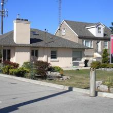 City View Motel in Hamilton
