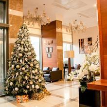 Cityhotel in Kiev