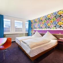 Cityhotel Thüringer Hof New Classic in Hannover