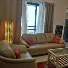 Claponi - Private Rooms In Navi Mumbai in Navi Mumbai