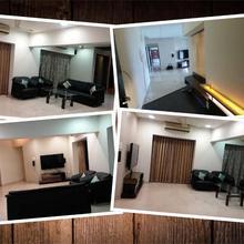 Claponi - Sea-facing Private Rooms With Pool Facility In Navi Mumbai in Navi Mumbai