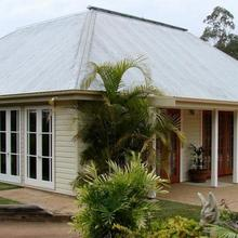Clarence River Bed & Breakfast in Ulmarra